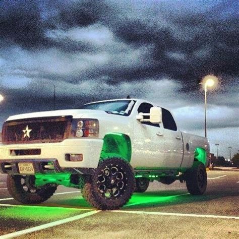 underglow lights for lifted trucks i me my trucks but i underglow is kinda my secret