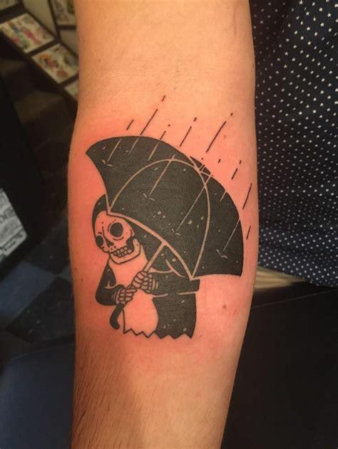 tattoo knuckles lyrics 1000 ideas about grim reaper tattoo on pinterest reaper