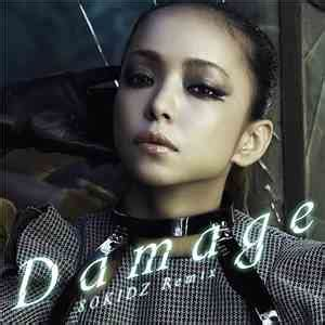 namie amuro never end mp3 namie amuro damage free japan mp3 ape music download