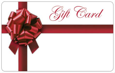 Gift Cards On Sale - gift cards on sale the 1 best gift card promotions finder com au
