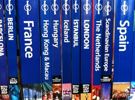 lonely planet miami the travel guide books worldwide is to get rid of lonely planet for 163 50m