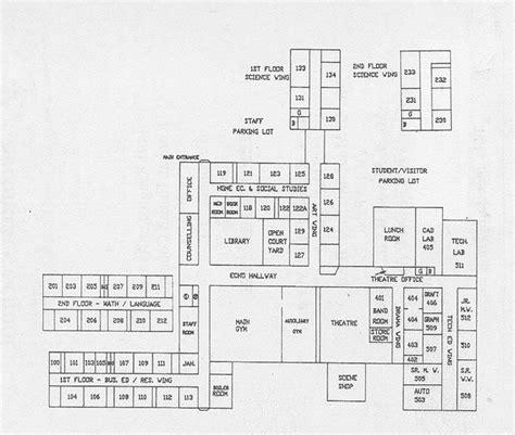 Massey Hall Floor Plan mount elizabeth secondary school wikipedia