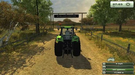 farming simulator 2013 best maps farming simulator 2013 new map quot australia quot a lot of