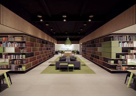 Library News » Blog Archive » Melbourne Library is moving