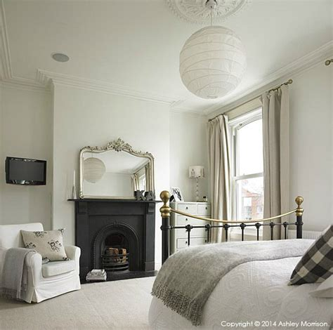 bedroom fireplace 33 bedroom fireplace design ideas decoholic