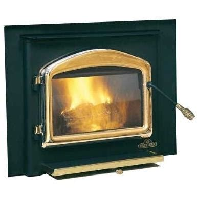 wood fireplace insert manufacturers search