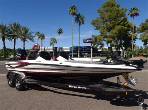 bass boats for sale in arizona page 1 of 43 boats for sale in arizona boattrader