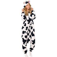Piyama Dewasa Cow Skin Black Pajamas 1000 images about onsies on onesie pajamas onesies and pajamas for