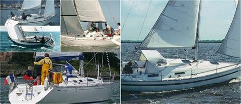 barche a motore cabinate usate 87 barche usate e nuove in vendita listini barche e news