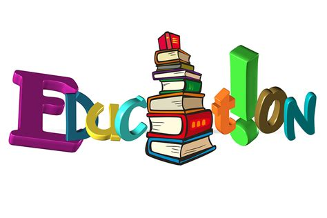 education educacion education books letters 183 free image on pixabay