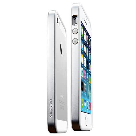apple jeddah latest price for apple iphone 5s 16gb silver in riyadh