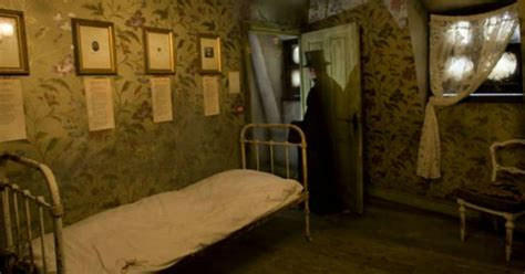 kelly ripper new house london jack the ripper museum tickets