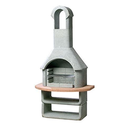 die besten grills 419 buschbeck gartengrillkamin las palmas test
