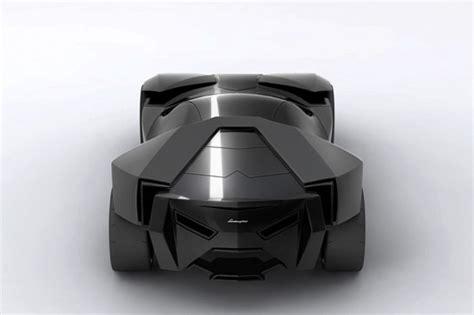 car design  preview car  lamborghini ankonian concept super