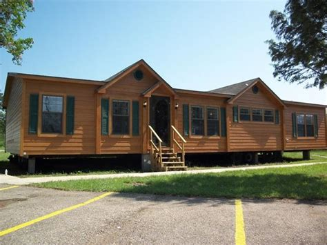 the texas trailer transformation mobile and manufactured home double wide remodels in texas joy studio design gallery