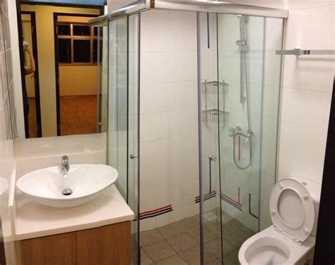 difference between toilet and bathroom the lowchew home