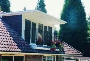 Dormer Window Planning Permission Loft Conversion 2 2 Loft Conversions