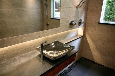 zen bathroom vanity beautiful zen bath floating vanity with granite sink contemporary bathroom