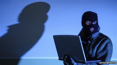 Can You Travel To Uk With A Criminal Record Consumer How To Prevent Identity Theft