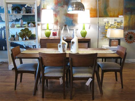 modern formal dining room table sets for special occasion