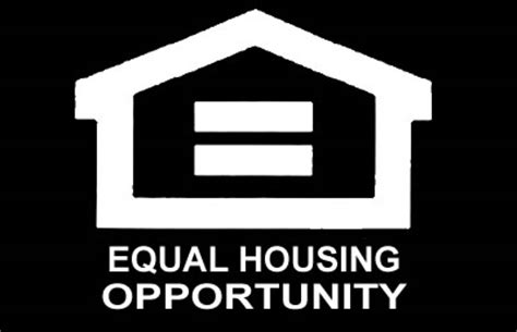 equal housing logo peak homes today military