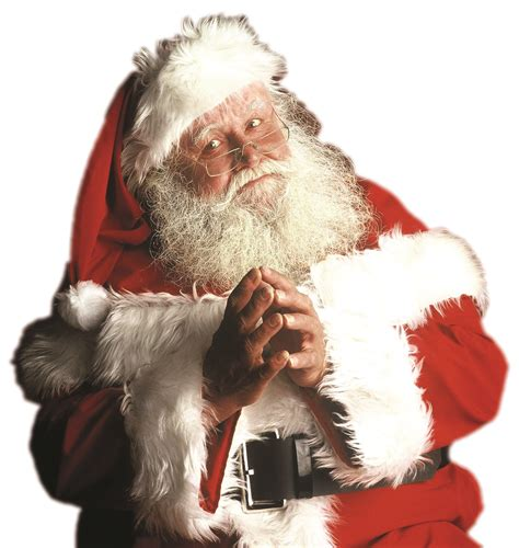 shorewest hosts free pictures with santa shorewest