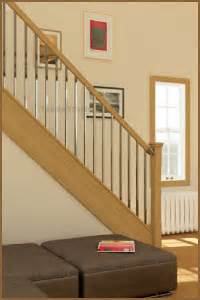 Stairway Banister Parts Staircase Ideas Wooden Stair Designs Uk Manufacturer