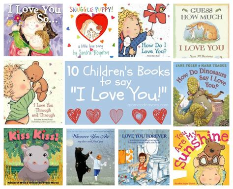 what would say books children s books to say i you