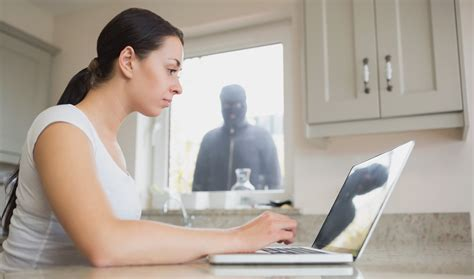 Stalkers On The by When Does Cyberstalking Become A Federal Offense Pc 646