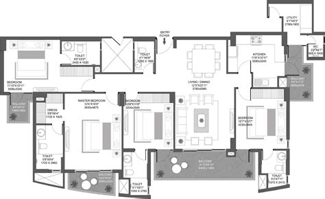 Uwaterloo Floor Plans | uwaterloo floor plans 100 uwaterloo floor plans sage three
