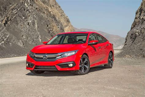 honda civic 2016 2016 honda civic touring review long term arrival