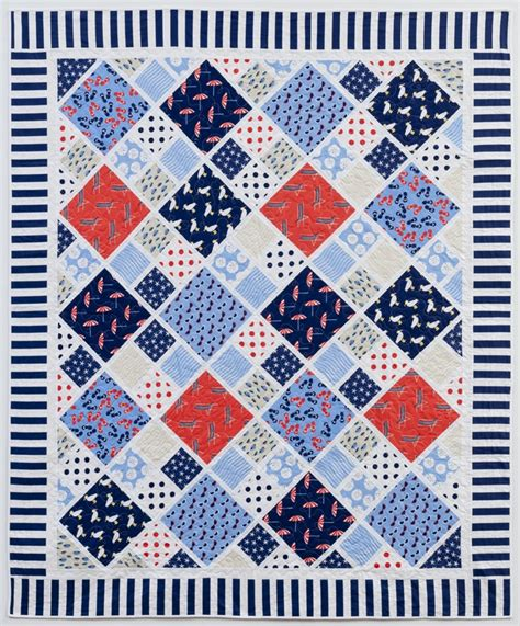 Fabric Patch Quilt Shop by 7 Best Images About Quilt Ideas On Free