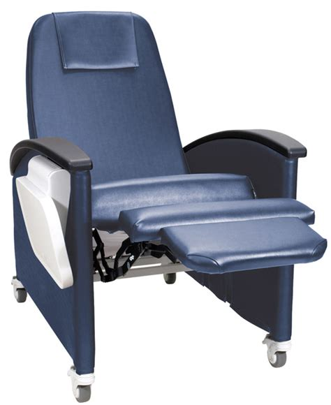 patient recliners recliner sales medical hospital patient stationary mobile