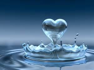 Sweetheart Table Size Health Benefits Of Drinking Water Learningall