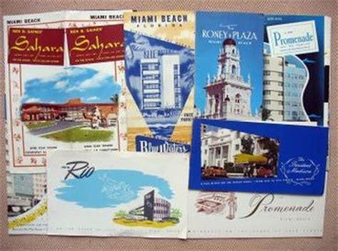 Task Ancient Sumer Webquest Travel Brochure Maker