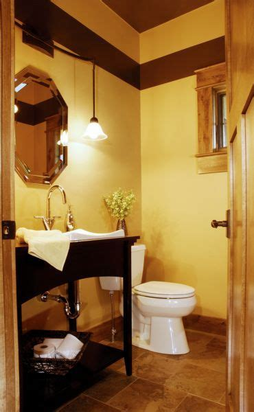 half bath decor ideas custom hybrid log homes timber frame homes photo