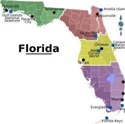 map of florida regions original file svg file nominally 7 342 215 7 321 pixels