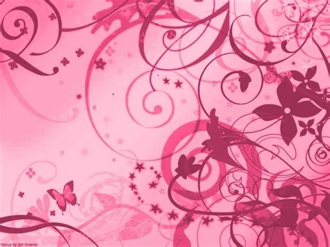wallpaper in pink colour pink color pink wallpapers wallpaper cave