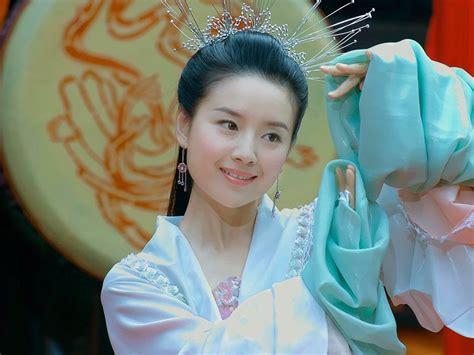china actress wallpaper chinese actresses hot hd wallpapers beautiful chinese