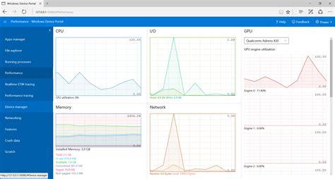 comment donner l apparence de microsoft edge 224 mozilla du windows 10 au cœur de l iot pourquoi et comment