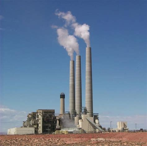 mit develops a plan for carbon sequestration coal fired