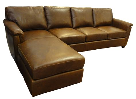 sofa factory santa russ leather sectional santa barbara sofa factory