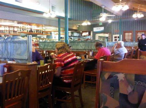 ryans steak house ryan s family steak house marion menu prices restaurant reviews tripadvisor