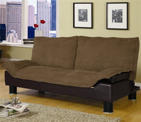 futon city furniture futon brandnew 2017 value city furniture futons catalog