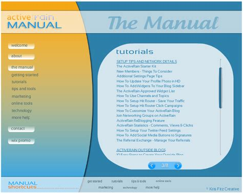 beaufiful customer service manual template photos gt gt free