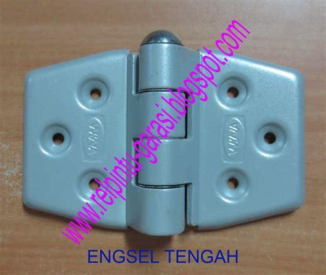 Spare Part Rel Sliding Pintu model pintu wina ask home design