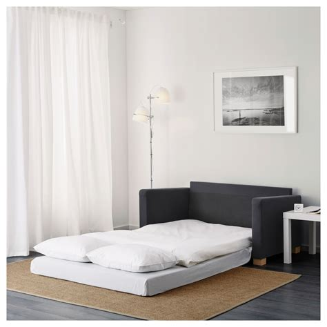 solsta sofa bed ransta dark gray ikea ullvi 2 seater sofa 28 images ikea 2 seat sofa