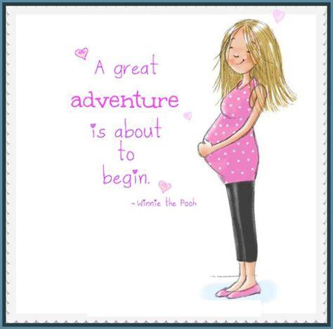 im 225 genes de embarazadas con frases 171 fotos postales y imagenes embarazadaz con frases im 225 genes de