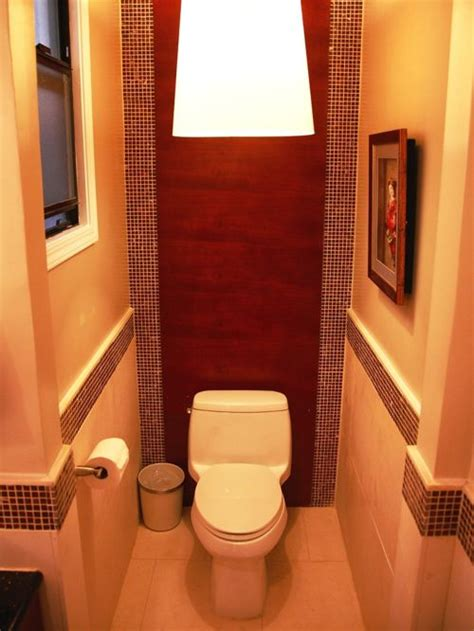 bathroom toilet designs small spaces small toilet space design ideas remodel pictures houzz