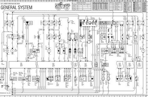 2002 Polaris Sportsman 700 Wiring Diagram Wiring Wiring
